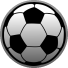 Club manager logo